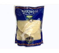 Nấm Linh Chi Vàng Hàn Quốc Bịch 3 Tai